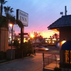 Photo Of Travelers Inn Lawndale Ca United States
