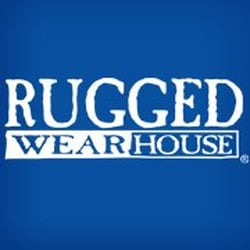 Rugged wearhouse coupons