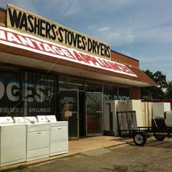 Advantage Appliance Amp Restaurant Equipment Closed