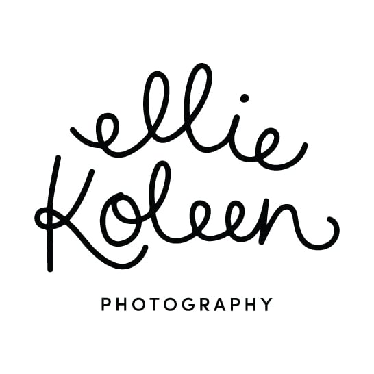 Ellie Koleen Photography