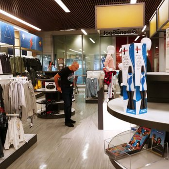 Target - 342 Photos & 228 Reviews - Department Stores - 8801 Queens