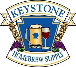 Keystone Homebrew Supply