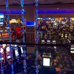 indiana casinos live dealers