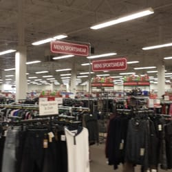 01f083079b6 Burlington Coat Factory - 10 Reviews - Department Stores - 8141 ...