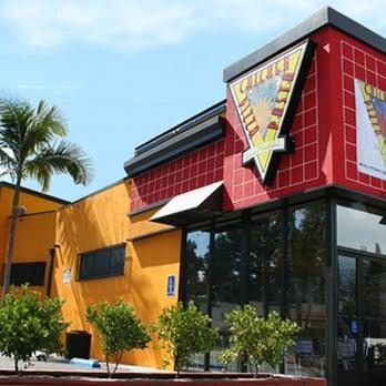 Italian Food Delivery Long Beach Ca