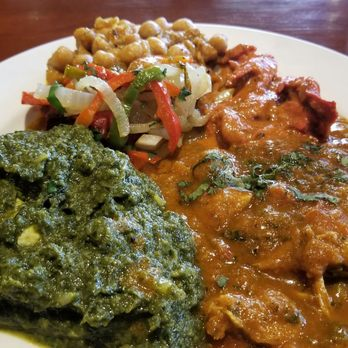 little india restaurant bar order food online 125 photos 266 rh yelp com little india lunch buffet toronto little india lunch buffet