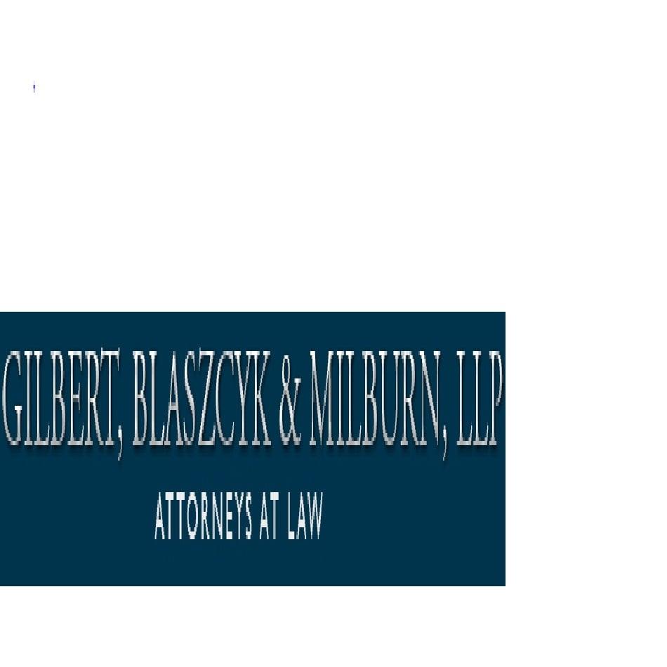 Gilbert Blaszcyk Milburn Llp Arbetsr Tt 1225 Franklin Ave Garden City Ny Usa