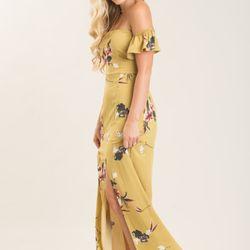 Morning Lavender - 27 Photos & 13 Reviews - Women\'s Clothing ...