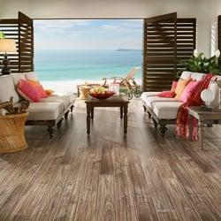 Photo Of Global Laminate   Bradenton, FL, United States. Laminate Wood  Flooring