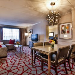Photo Of Doubletree By Hilton Hotel Chicago Alsip Il United States