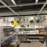 ikea long island 273 photos 268 reviews furniture stores 1100 broadway mall hicksville. Black Bedroom Furniture Sets. Home Design Ideas