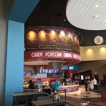 Photo Of Cobb Daytona Luxury Theatres Fl United States