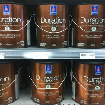 Photo Of Duron Paints Wallcoverings Laurel Md United States Paint And