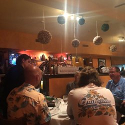 Photo Of Cafe Amici Downtown Sarasota Fl United States