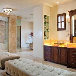 Photo Of Nativa Furniture   Solana Beach, CA, United States. Nativa  Interiors Offers