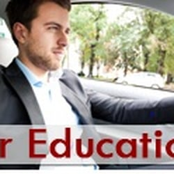 On The Road Driving School Driving Schools 5 Julie Ann Ct North