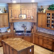 The Cabinet Gallery - Cabinetry - 6738 Netherlands Dr, Wilmington ...