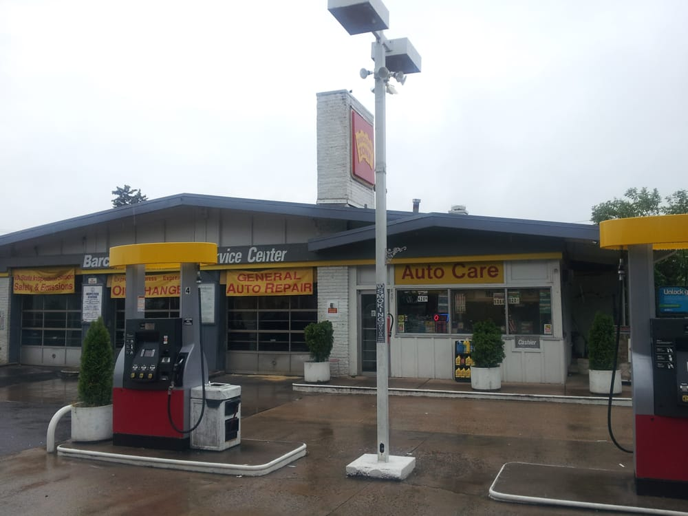 Gas Station With Air Pump Near Me >> Discount Zone - Gas Stations - 6401 Columbia Pike, Annandale, VA - Phone Number - Yelp
