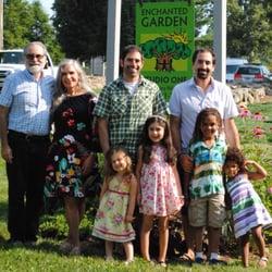 Photo of Enchanted Garden Studio One - Ridgefield, CT, United States