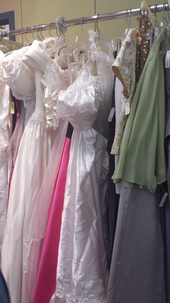 Wedding dresses yelp : Wedding dresses yelp