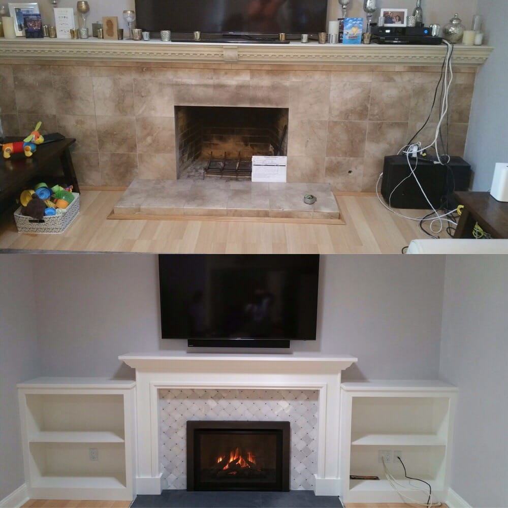 penguin fireplace 141 photos u0026 79 reviews fireplace services