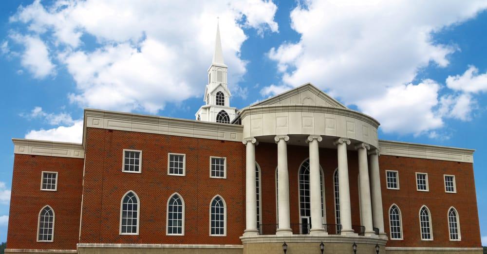 Virginia Academy: 19790 Ashburn Rd, Ashburn, VA