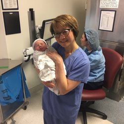 Shirley Chan, MD - 83 Reviews - Obstetricians