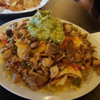 Urbano Mexican Kitchen - 322 Photos & 285 Reviews - Mexican - 147 ...