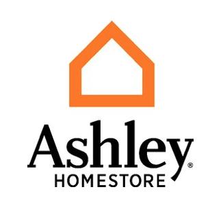 Delightful Ashley HomeStore   63 Photos U0026 254 Reviews   Furniture Stores   22705 Savi  Ranch Pkwy, Yorba Linda, CA   Phone Number   Yelp