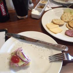 Best Anacortes Restaurants Near Arlington Wa 98223 Yelp