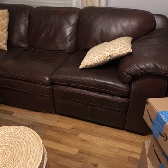 Lawrence Custom Upholstery Drapery 32 Photos Furniture