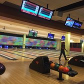 10 Best Hotels Closest to Celebrity Lanes in Denver for ...