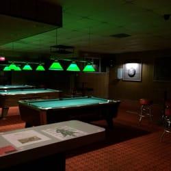 Photo Of Dillons   Sierra Vista, AZ, United States. Pool Tables