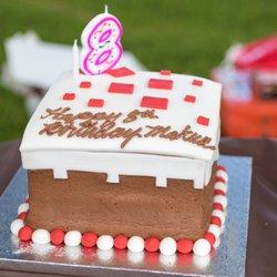 The Best 10 Cupcakes In Honolulu HI