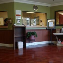 Photo Of Country Manor La Mesa Healthcare Center   La Mesa, CA, United  States