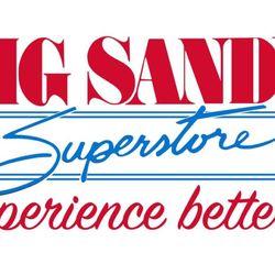 Photo Of Big Sandy Superstore   Zanesville, OH, United States
