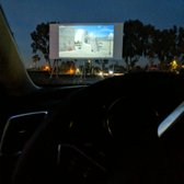 Photo Of Drive In Capitol 6 San Jose Ca United States