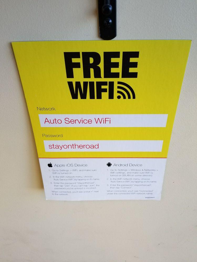 Mr tire auto service centers 23 foto 39 s 136 reviews for Mister auto garage partenaire