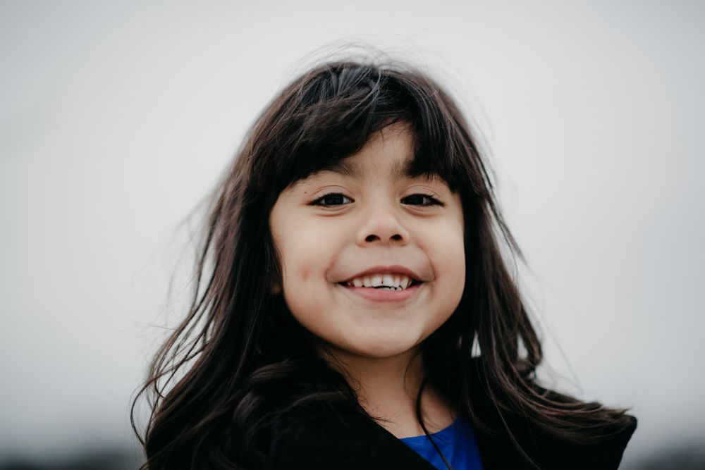 Dear Juliet's Photography: San Antonio, TX