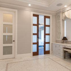 TruStile Doors - Door Sales/Installation - 1780 E 66th Ave, Denver ...