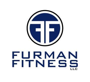 Furman Fitness: 2501 Navajo Path, Ambler, PA