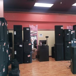 speakers guitar center. photo of guitar center - san ysidro, ca, united states. speakers
