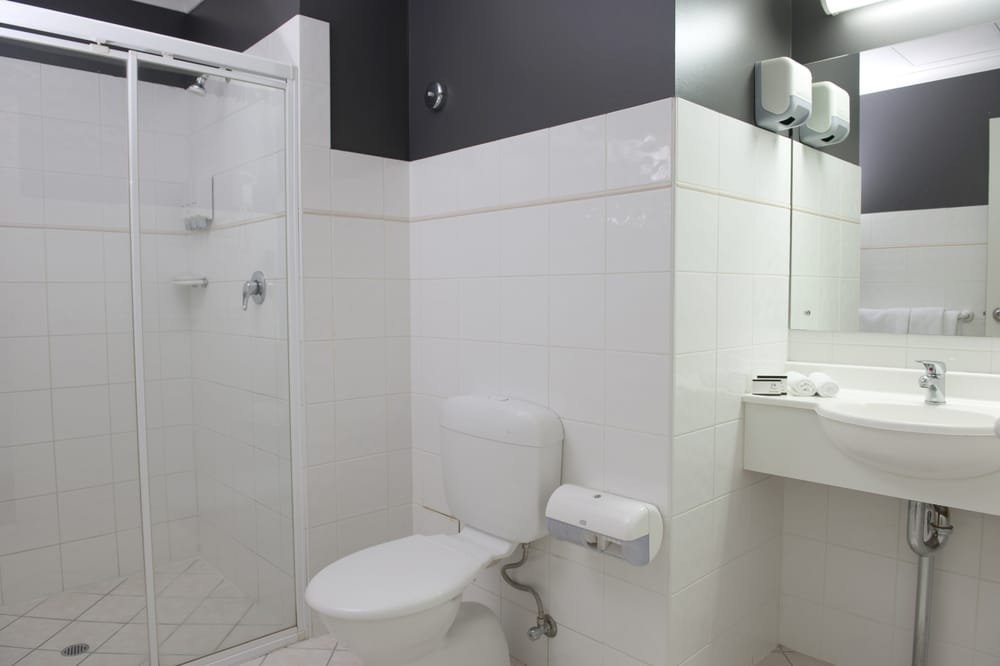 Bathroom Accessories Adelaide South Australia