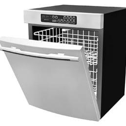 Ramirez Appliances Services - CLOSED - Appliances & Repair - 10114 ...