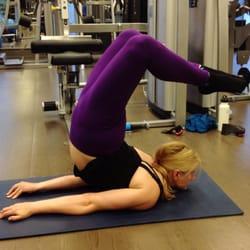 bikram yoga r/a