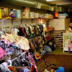 81b87022b94 Growing Up Children s Resale Boutique - 41 Photos   44 Reviews ...