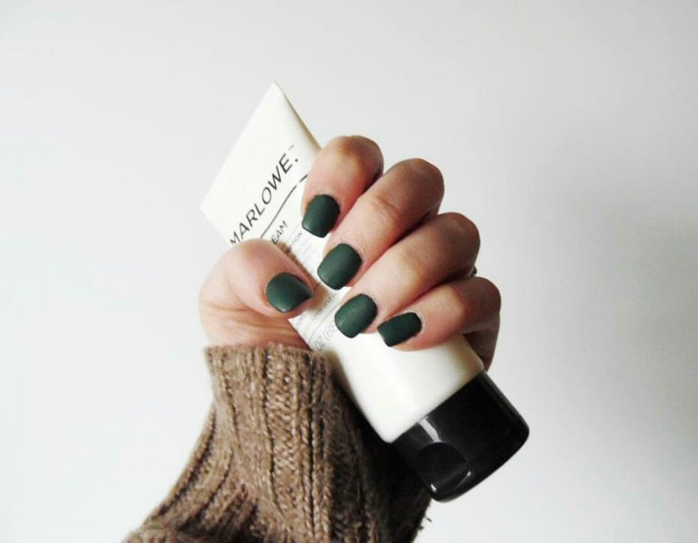 Orem Nail Salon Gift Cards - Utah | Giftly