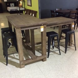 Furniture For A Cause 19 s Thrift Stores 5254