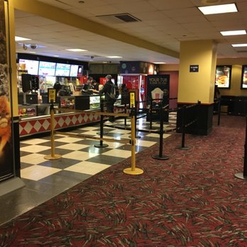 amc theatres loews orpheum 7 34 photos amp 148 reviews