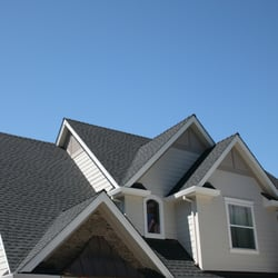 Photo Of Salem Best Roofing   Salem, OR, United States. Job All Done ...